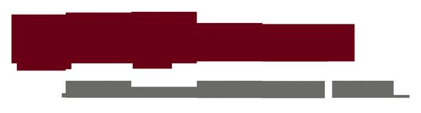 Pension Zur Waldeshöhe Logo